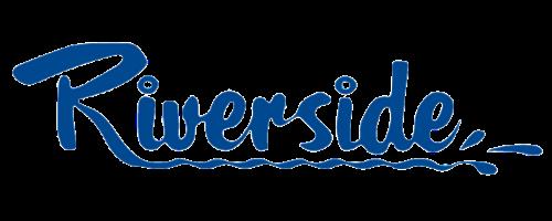 Riverside Subaru