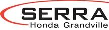 Serra Honda Grandville