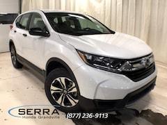 2019 Honda CR-V LX AWD SUV For Sale in Grandville, MI