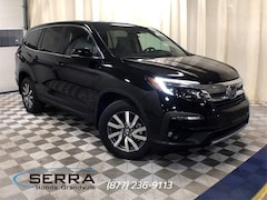 2019 Honda Pilot EX AWD SUV For Sale in Grandville, MI