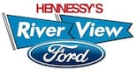 River View Ford Inc