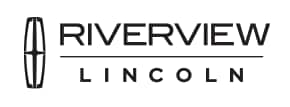 Riverview Lincoln