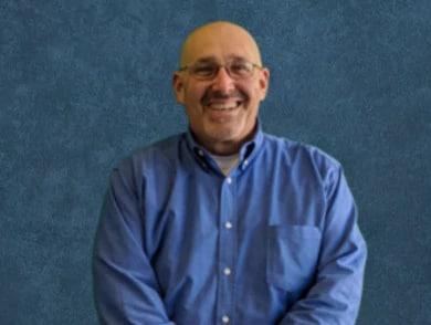 David Pastor