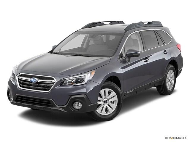 Map Source · New 2019 Subaru Outback For Sale In Vineland NJ Serving  Bridgeton