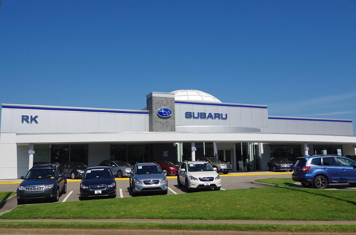 Used 2013 Subaru Impreza For Sale in Norfolk, VA - CarGurus