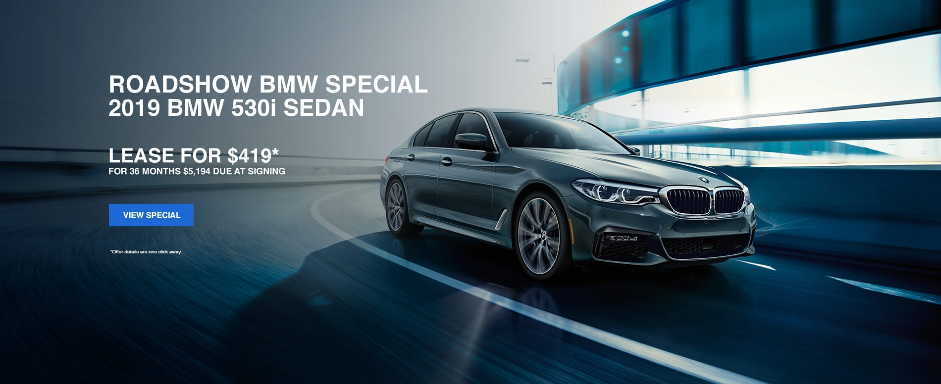 Used Cars Memphis Tn >> Roadshow Bmw New Used Bmw Sales Bmw Service In Memphis Tn