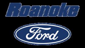 Roanoke Ford