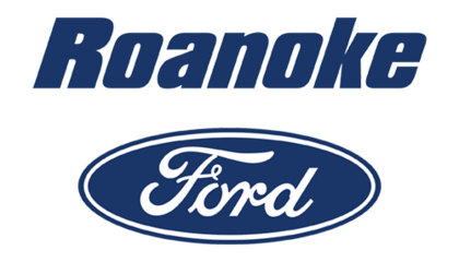 Roanoke Ford