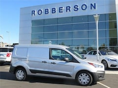 New 2019 Ford Transit Connect XL Cargo Van Van Cargo Van NM0LS7E24K1388869 for Sale in Bend, OR