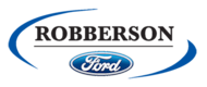 Robberson Ford Sales Inc.