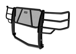 RANCH HAND GRILLE GUARD