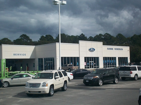 ford car dealership baxley waycross ga ford car dealership baxley waycross ga