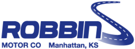 Robbins Chrysler Dodge Jeep Ram Fiat