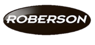 Roberson Motors