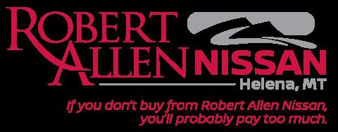 Robert Allen Nissan