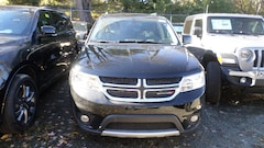 New 2018 Dodge Journey SXT AWD Sport Utility 3C4PDDBG5JT477757 in Monticello NY