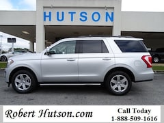 2019 Ford Expedition XLT RWD SUV