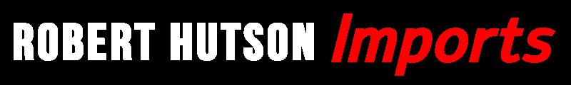 Robert Hutson Imports