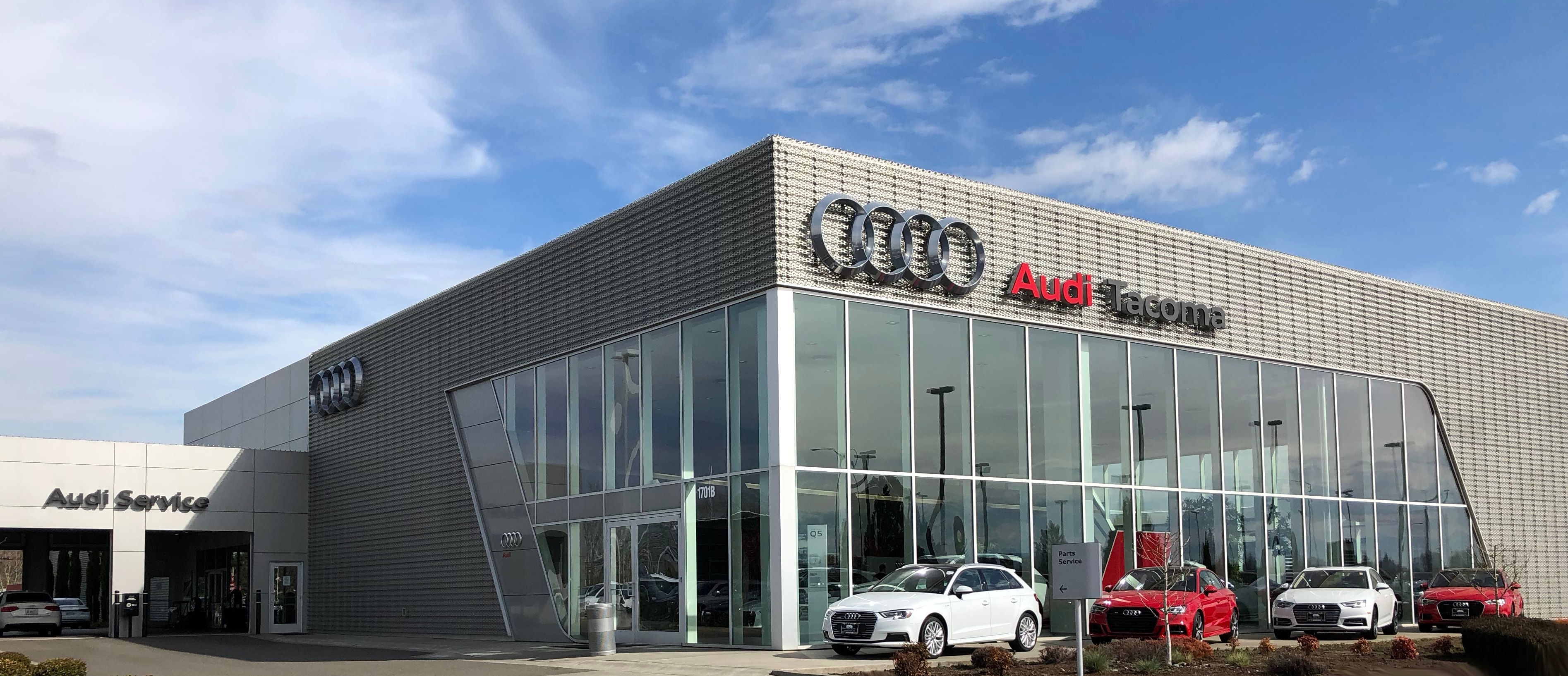 serving new greater area san used marin dealer audi the dealership fransisco and