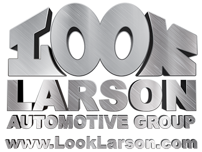 the history of larson automotive group audi tacoma larson automotive group audi tacoma