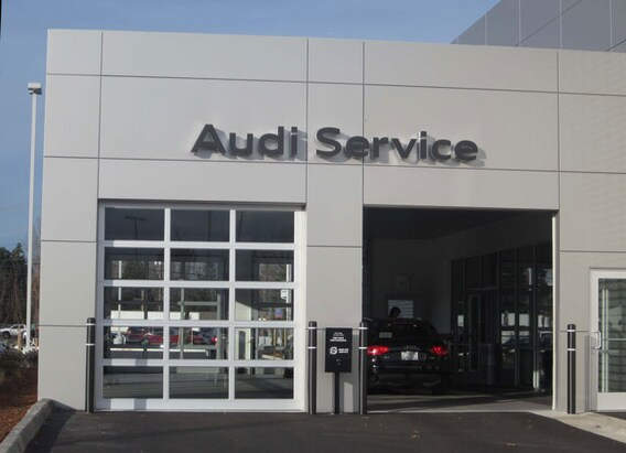 audi car repair in fife audi tacoma service center audi car repair in fife audi tacoma