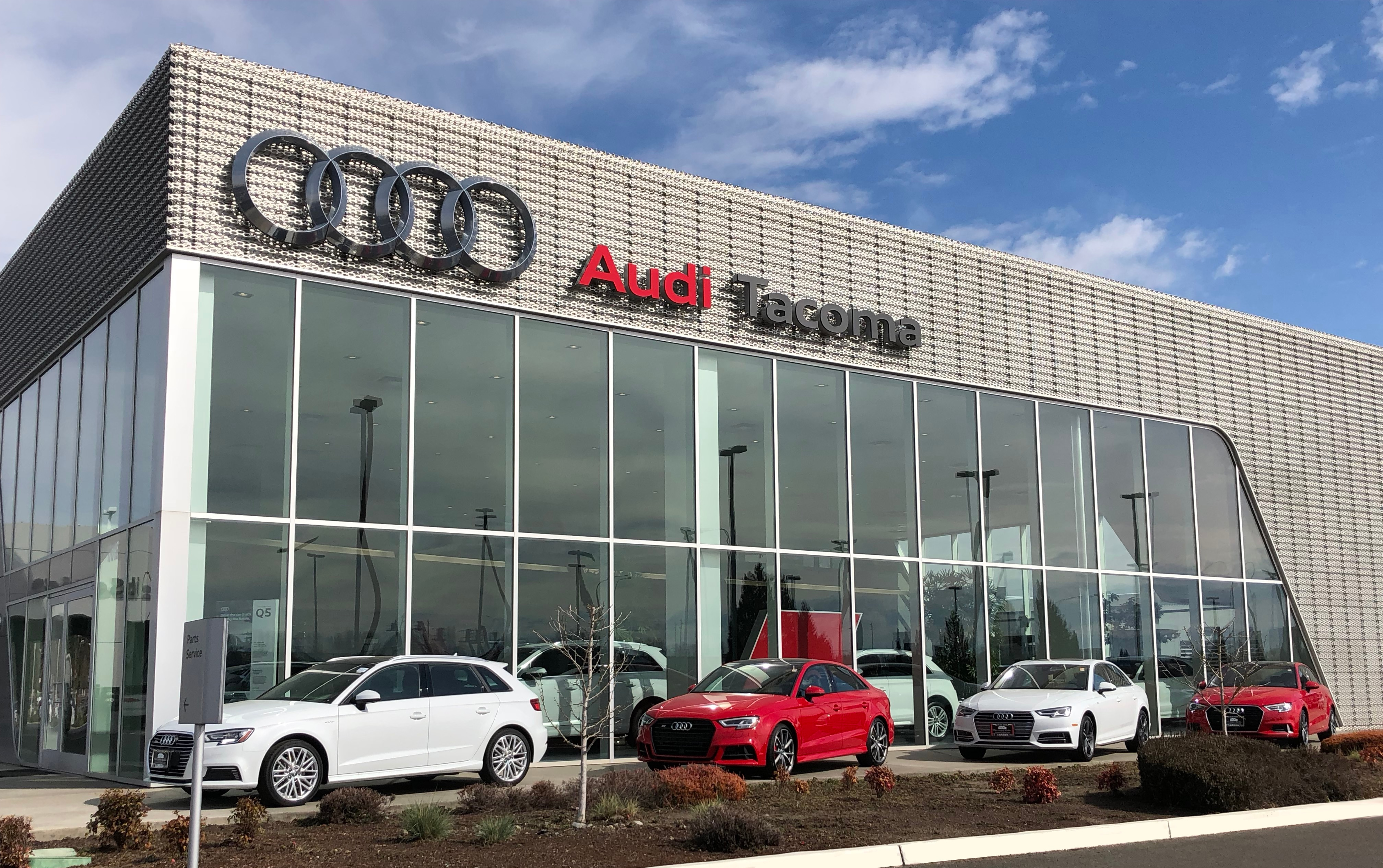 new olympicnocpins best htm houston used dealer info car reviews audi