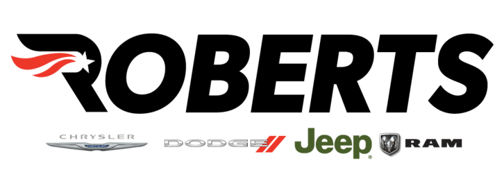 Roberts Dodge Chrysler Jeep