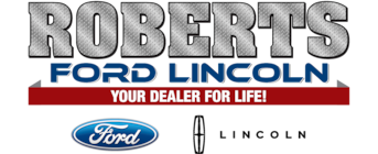 Roberts Ford Lincoln
