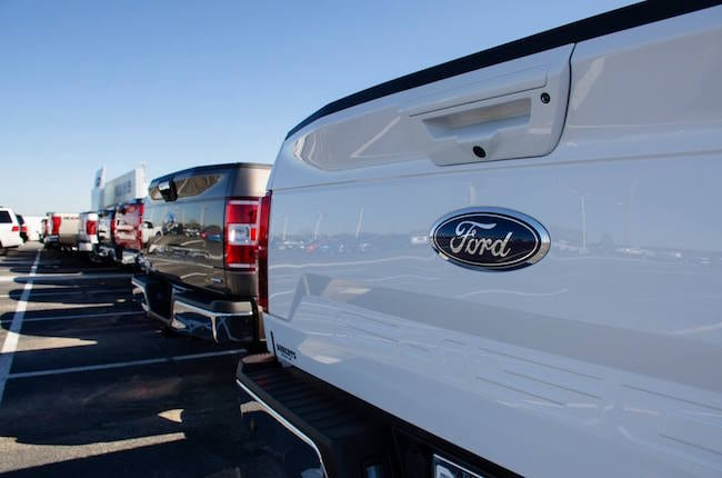 why buy from roberts ford