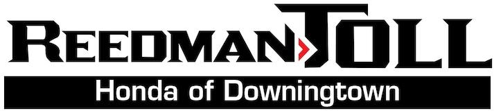 Reedman Toll Honda of Downingtown