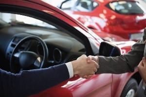Ford Dealership Philadelphia >> Ford Dealership Serving Philadelphia Robin Ford