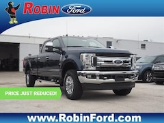 2019 Ford F-250 XLT Truck for sale in Glenolden at Robin Ford