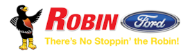 Robin Ford Inc.