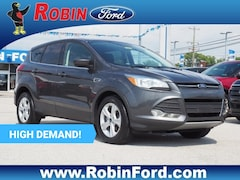 2016 Ford Escape SE SE  SUV in Glenolden, PA