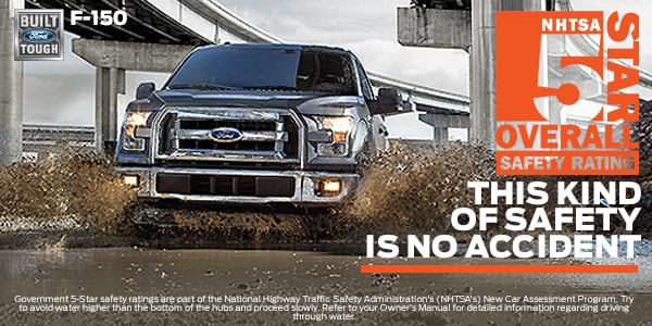 Ford F  Features Performance Inventory