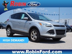 2014 Ford Escape SE AWD SE  SUV in Glenolden, PA