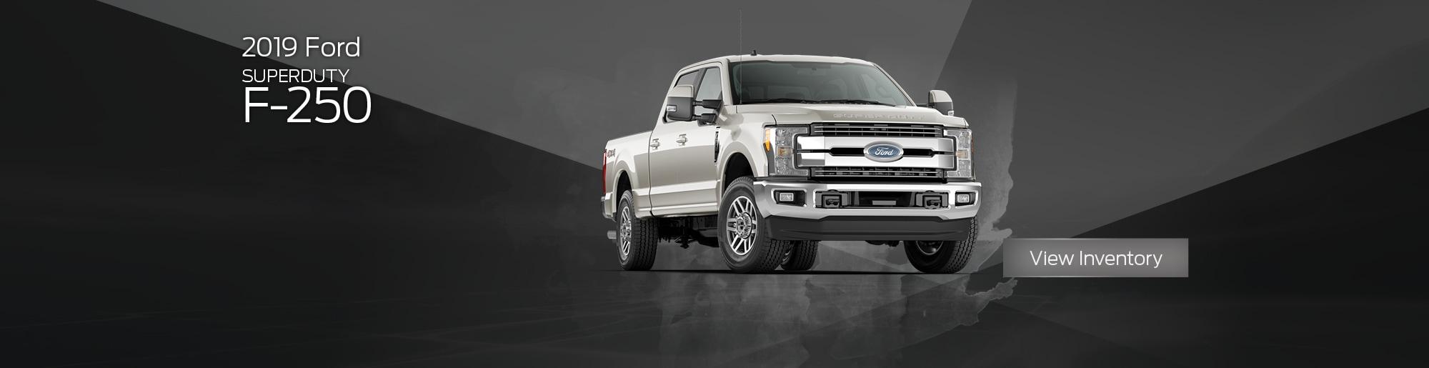 Gmc Dealership Baton Rouge >> Robinson Brothers Ford Lincoln | Ford Dealership in Baton Rouge LA
