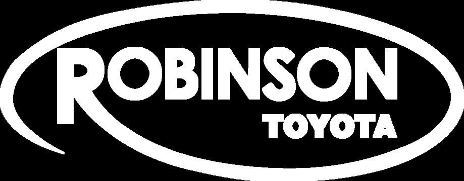 Robinson Toyota