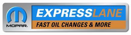 Express Lane Logo.jpeg