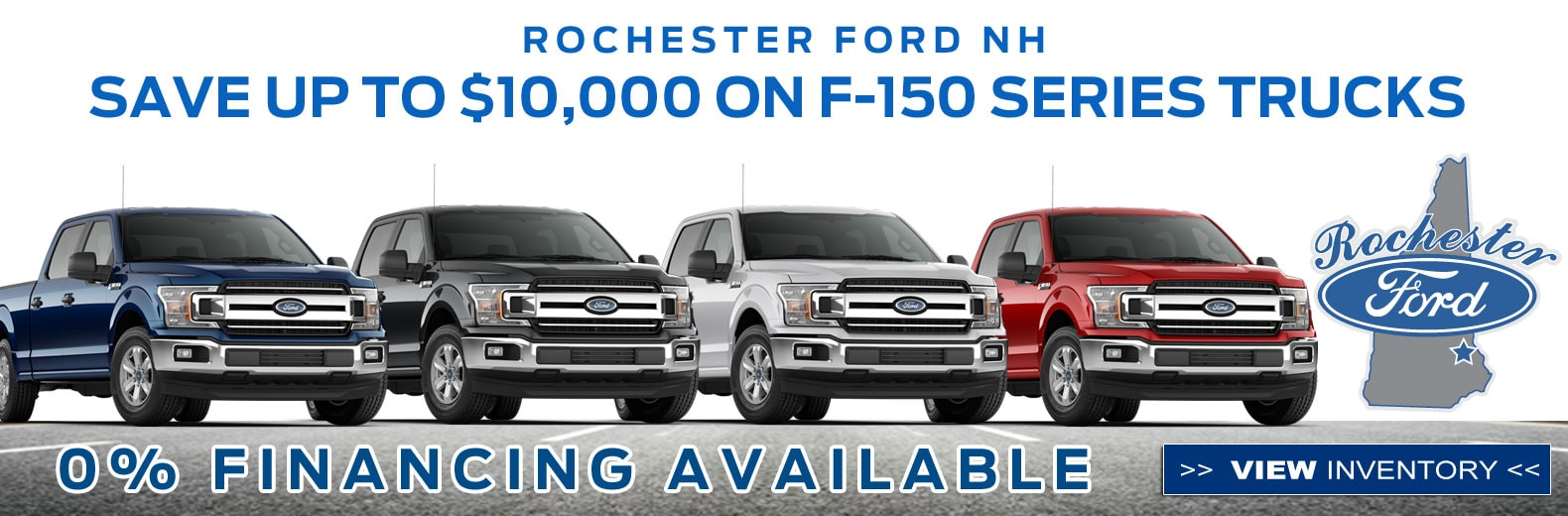 Used Car Parts In Rochester Nh