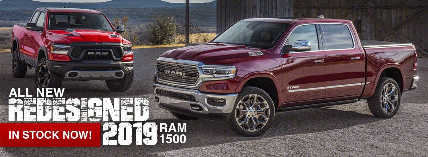 dealer used brighton dodge review ram michigan jeep dealerships chrysler main mi large in