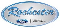 Rochester Ford-Lincoln, Inc.