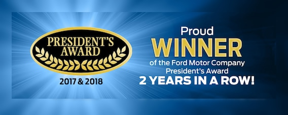 Rochester Ford-Lincoln, Inc  | Ford Dealer Winamac & Culver