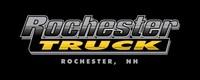 Rochester Truck