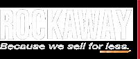 Rockaway Nissan