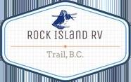 Rock Island RV