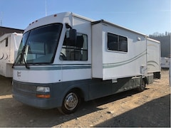 2001 NATIONAL RV SurfSide 3311