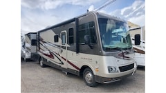 2012 COACHMEN Mirada 32 -DS