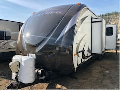 2013 BULLET Premier 30 RPER ULTRA LIGHT