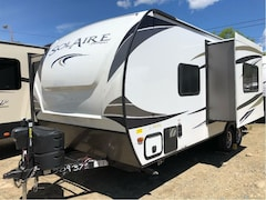 2019 Solaire by Palomino 205-SS